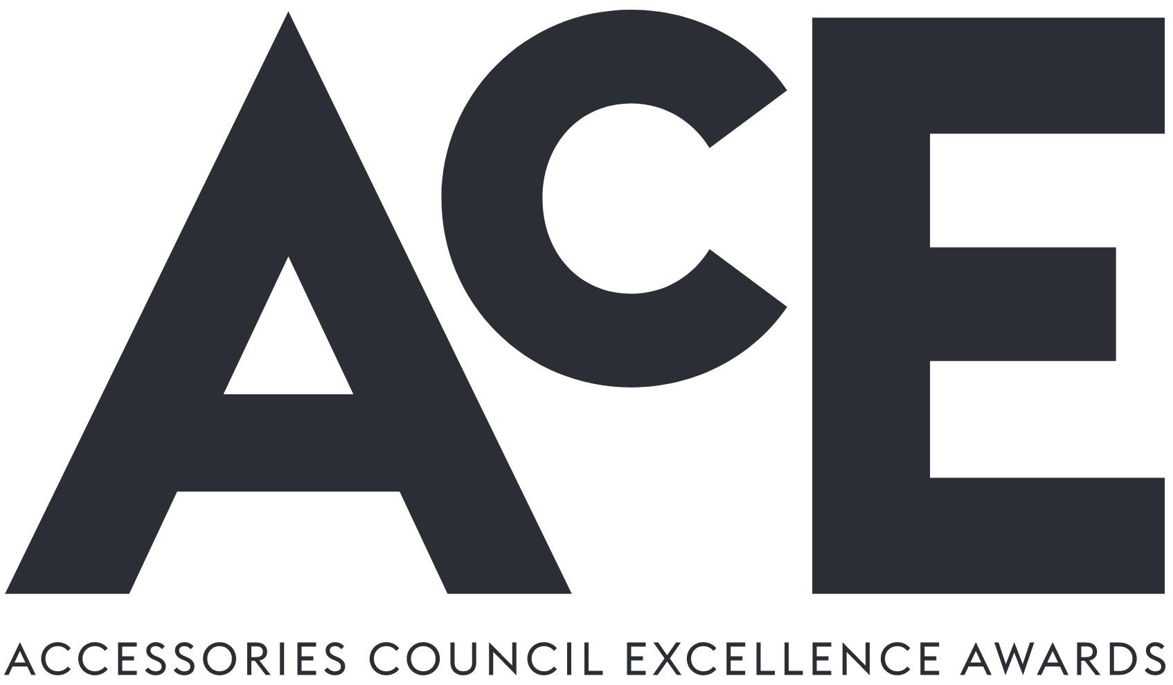 Accessories Council Excellence Awards logo